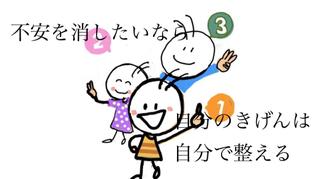9C4142E8-30E9-49F2-84C0-224426492F1B.jpg