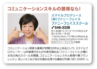 image-20110919144434.png