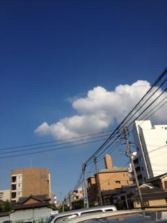 image-20120911162657.png